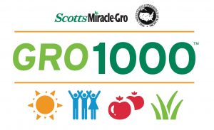 scotts-miracle-gro1000