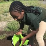 Making an Impact with Environmental Education